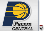 Pop the trunk for 2015-2016 Pacers Joints