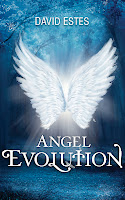 http://www.amazon.com/Angel-Evolution-Book-One-Trilogy/dp/1466422777/ref=sr_1_1_bnp_1_pap?ie=UTF8&qid=1385878013&sr=8-1&keywords=angel+evolution#reader_1466422777