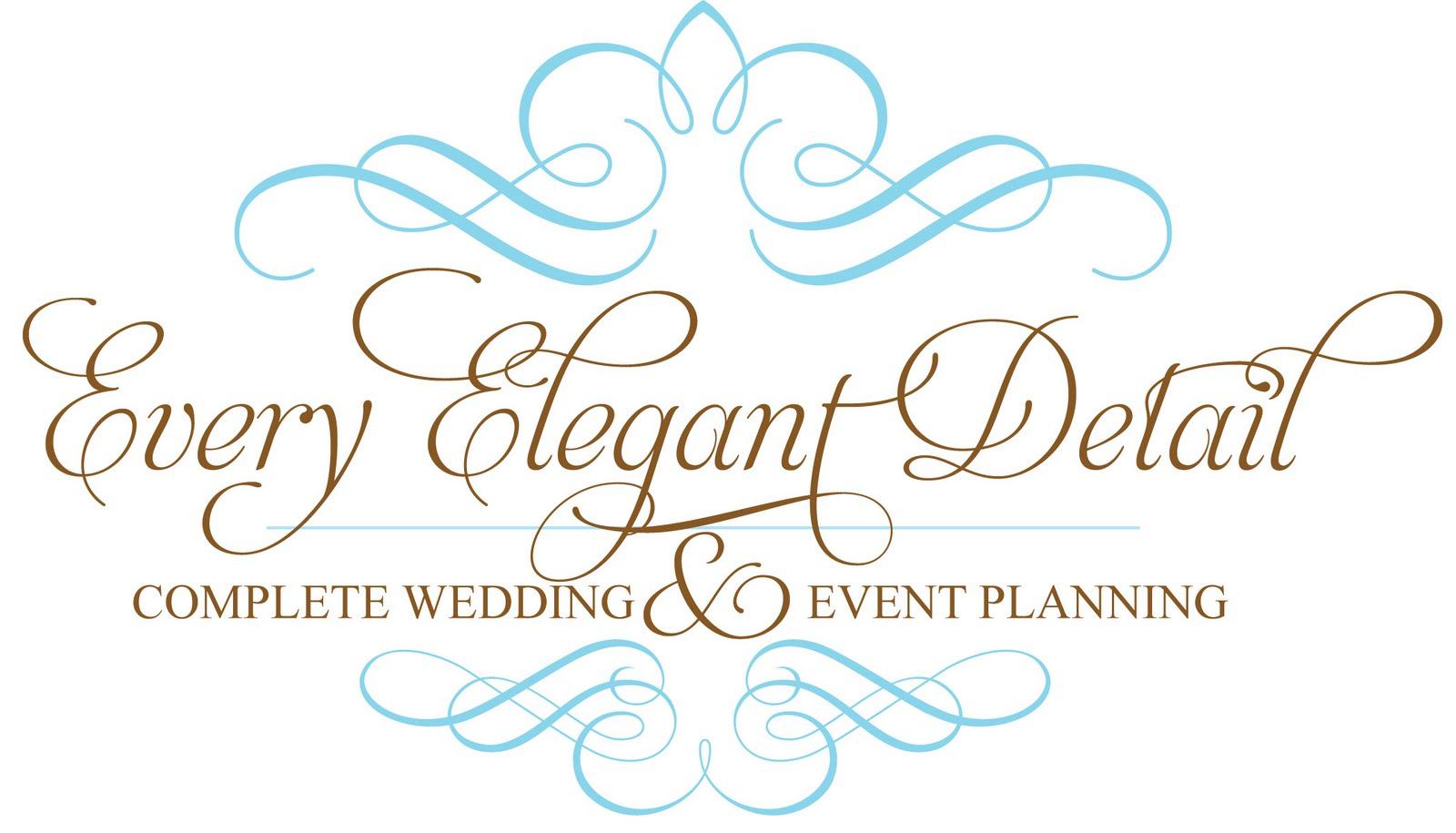 Elegant Logos Joy Studio Design Gallery Best Design