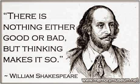 shakespeare quotes on writing A select collection of quotes on grief, loss, mortality, and death from william shakespeare's plays and sonnets.