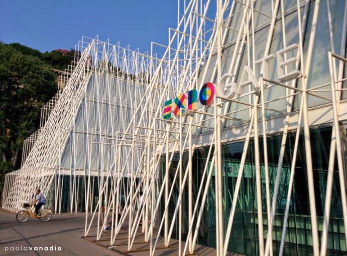 Weekend a Milano e non solo: cosa fare da venerdì 31 ottobre a domenica 2 novembre