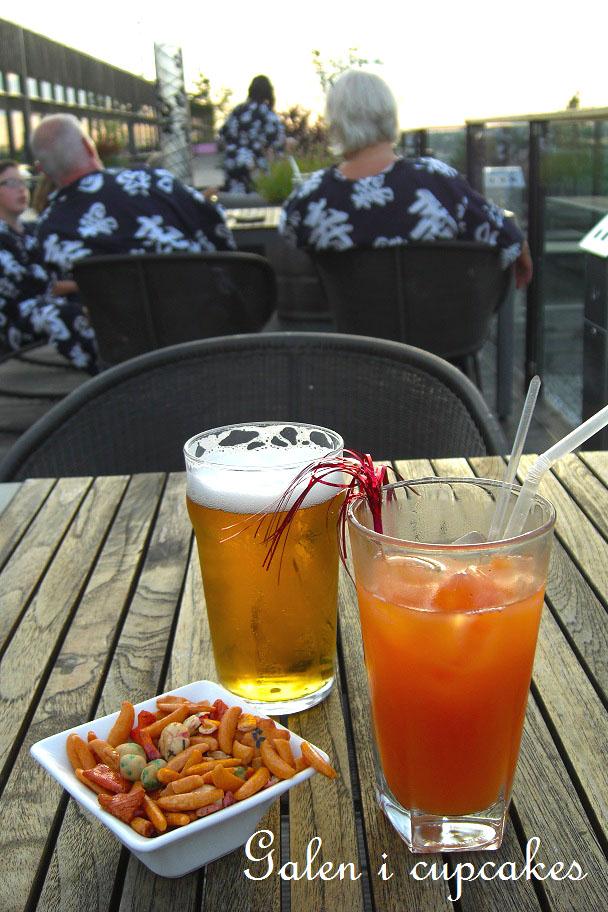 japanskt spa utanför stockholm