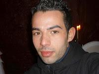<b>Souvenirs d&#39;Ihsane Jarfi</b>