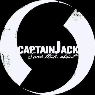 Nge-tweet via Captain Jack Band