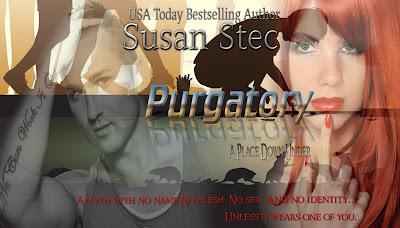 http://www.amazon.com/Susan-Stec/e/B004H6YF7M/ref=dp_byline_cont_ebooks_1