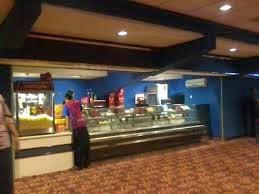 Lowongan Kerja XXI Cafe Makassar