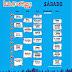 Confira line-up  e horários do Lollapalooza 2015