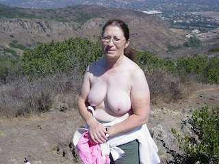 Ordinary Women Nude - rs-80034-00-736831.jpg