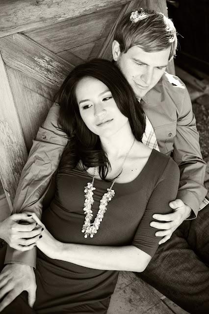 M%252BD Eblog018 Michelle + Dan ~ Engagements in Las Vegas