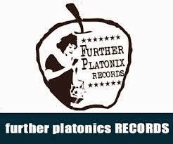 further platonics records