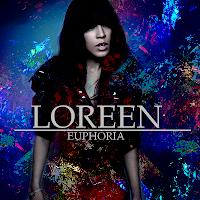 [Obrazek: Loreen+-+Euphoria.png]