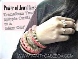 Fashion Jewellery!