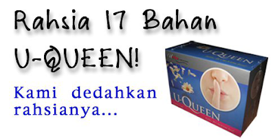 http://4.bp.blogspot.com/-uYCwZbx2bhs/TgNueAfiO7I/AAAAAAAAAGs/BQ-DW0ETgUc/s400/u-queen.png