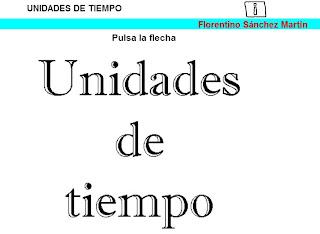 external image UNIDADES+TIEMPO.jpg
