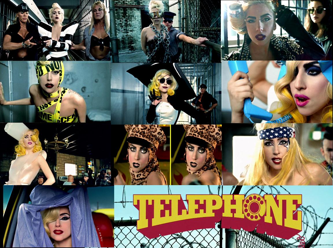 http://4.bp.blogspot.com/-uYE5cTnUw60/Ta17AMYog6I/AAAAAAAAAA4/pi7qz2BojHY/s1600/Lady-Gaga-Telephone1.jpg