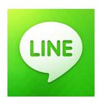 LINE 4.0.3.367 Offline Installer
