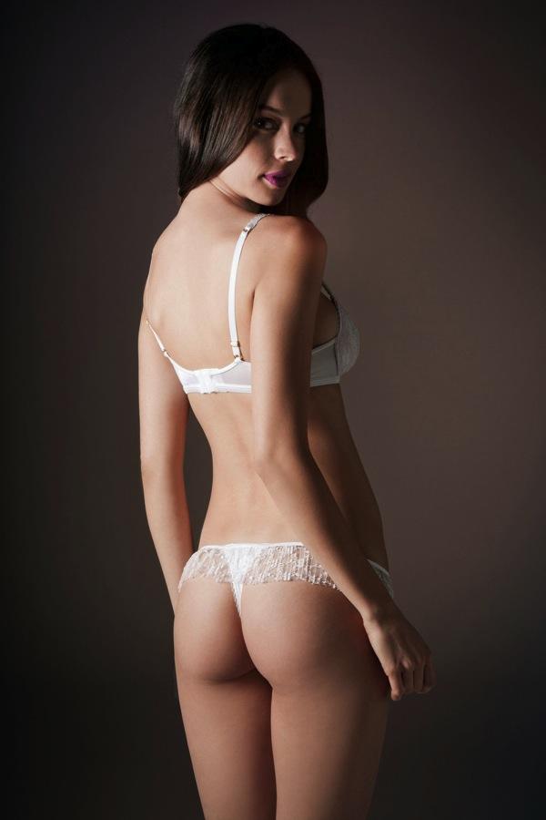 patricia beck naked