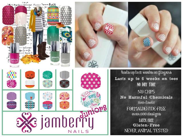 http://laceylridley.jamberrynails.net/
