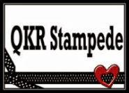 http://qkrstampede.blogspot.com