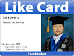ID CARD SOFTWARE ONLINE
