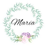 Calendario Mariano