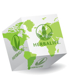 Is Herbalife in my Country?