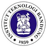 Lowongan Kerja Direktorat Logistik ITB – Institut Teknologi Bandung, Bagian Keuangan - Agustus 2013