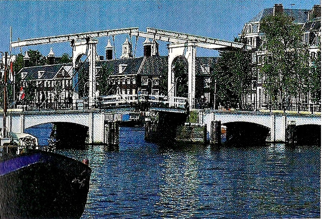 File:amsterdam ponti.jpg
