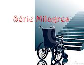 Assista a Série Milagres Hoje