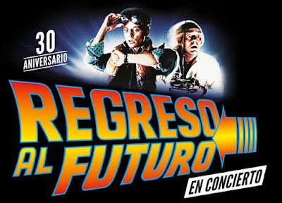 concierto-regreso-futuro-vistalegre