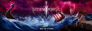 http://4.bp.blogspot.com/-uYSREp8Pgpw/Uuf16bgxwlI/AAAAAAAAPnA/APYKdgqGP8Y/s320/StormForge_nmetalfinal.jpg
