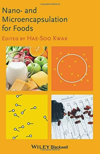 http://www.kingcheapebooks.com/2015/03/nano-and-microencapsulation-for-foods.html