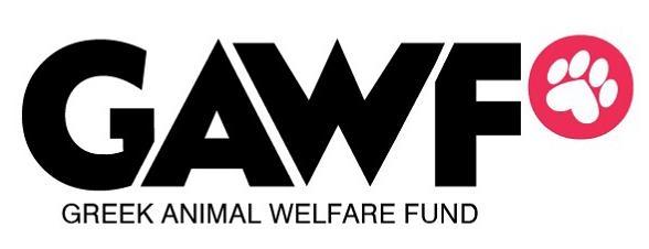 Animal Action Greece (GAWF)