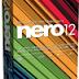 Nero Multimedia Suite 12.0.03500 Platinum Full Patch