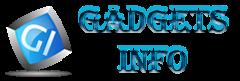 Gadgets Info