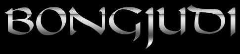 Bongjudi | Agen Judi Bola | Agen Judi Slotgame | Agen Judi Terbaik | Prediksi Togel