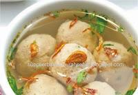 http://supplierbaksomurahsehat.blogspot.com
