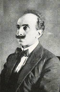 FRANCISCO CONTRERAS