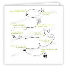 Mod le texte faire part original pour mariage texte - Texte felicitation mariage humour ...