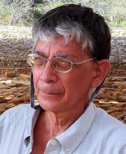 Miguel Yabrudes