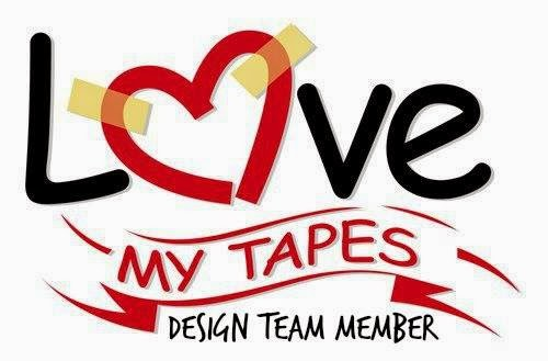 I proudly Design for....