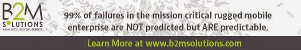 b2m horizontal final%2B(2) Kevin Benedict Interviews Digital Transformation Expert Ved Sen