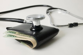 Health Insurance Essentials