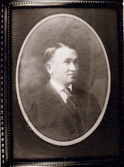 Sam Richard Vann, Sr.
