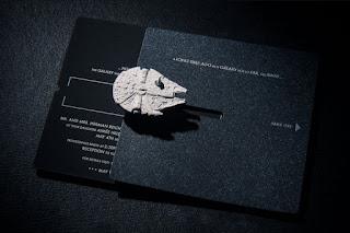 invitacion naves espaciales 2