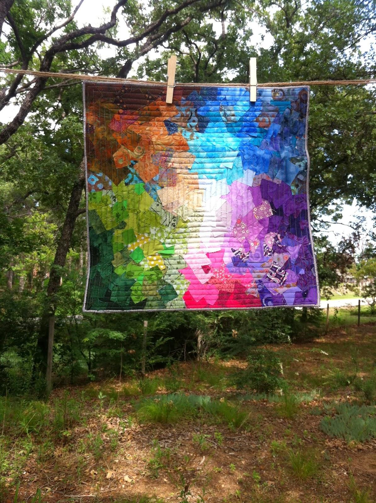 Color Wash Quilting : color wash quilts - Adamdwight.com