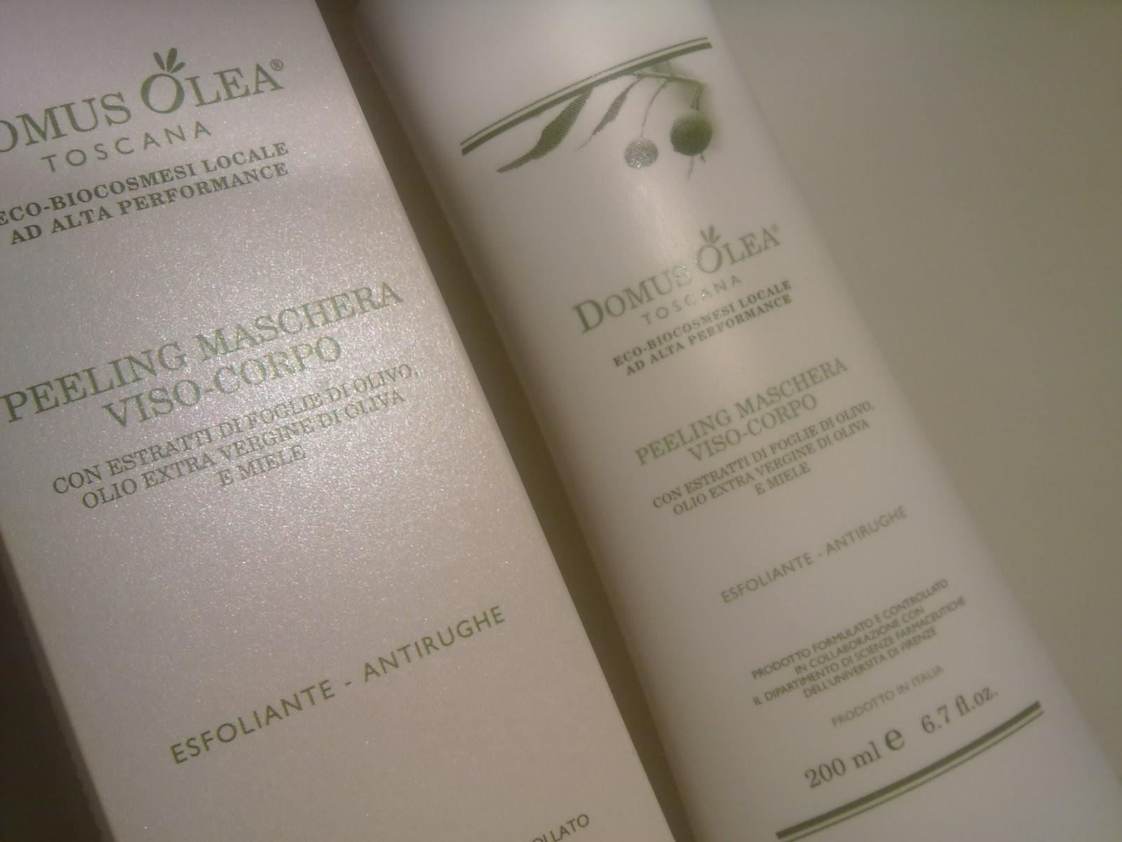maschera antiage e peeling viso-corpo domus olea toscana_02