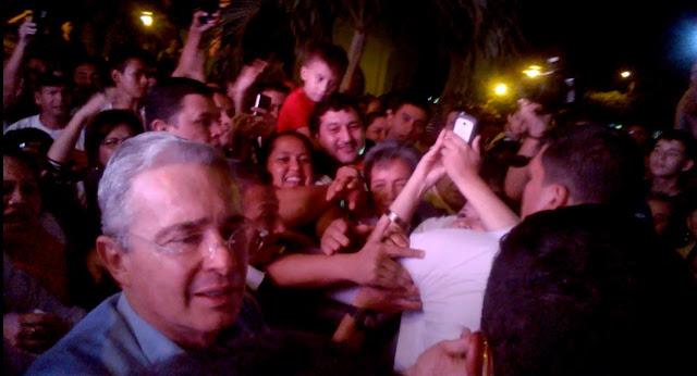 Noticias de Cúcuta y la frontera con Venezuela 29Sep2015 « audio RCN ☼ #CucutaNOTICIAS