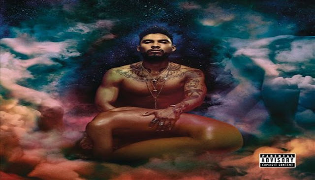 Face The Sun Lyrics - MIGUEL