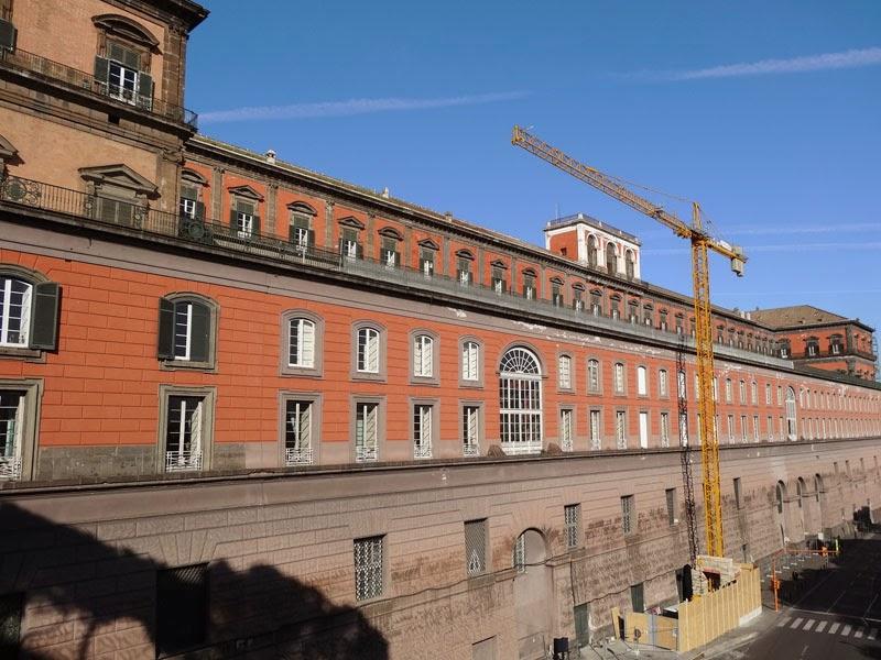 Cremona: Von der sterreichischen Herrschaft bis heute